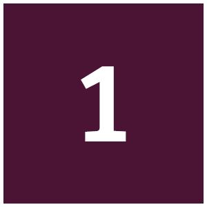1-cirlce
