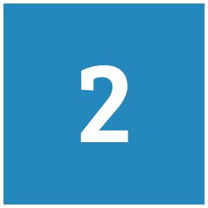 2-circle