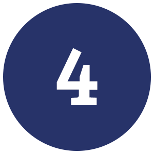 4-circle