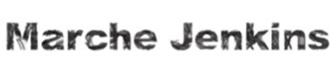 Marche Jenkins