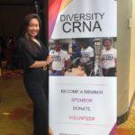 Diversity CRNA SMU 2018 a