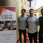 Diversity CRNA SMU 2018 i