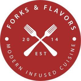 Forks and Flavors