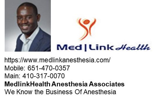 Med Link Health