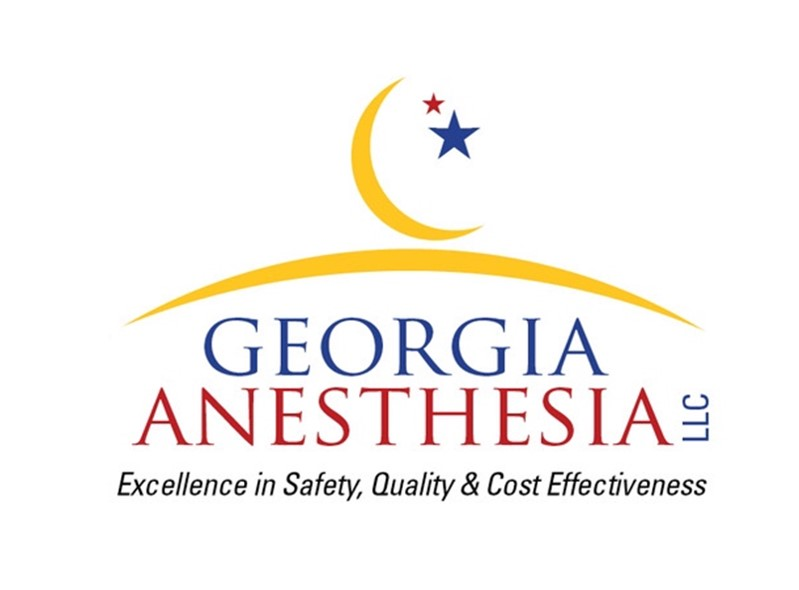 Stephen Smith - Georgia Anesthesia LLC