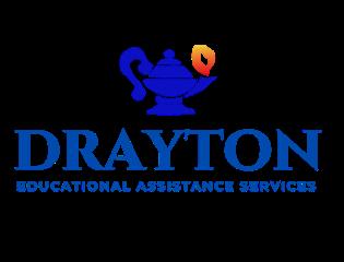 drayton-logo-3