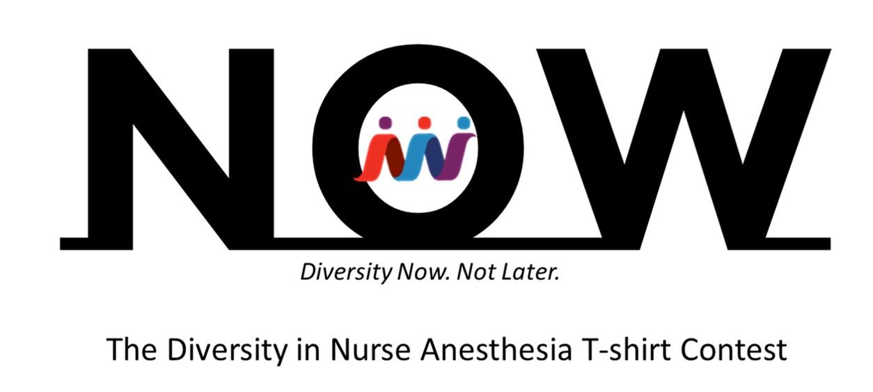 Diversity Now T-Shirt Contest.png