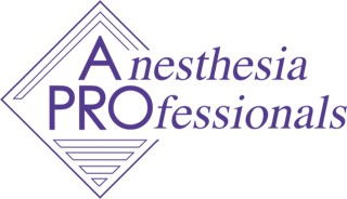Robert Gauvin Anesthesia Professionals