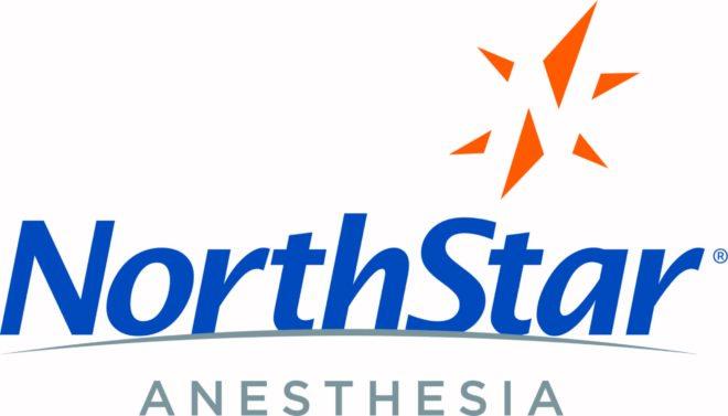 NorthStar Logo High Resolution