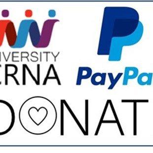 Diversity CRNA Donation Buttonn 3