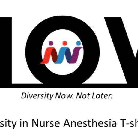 Diversity-Now-T-Shirt-Contest.png-1
