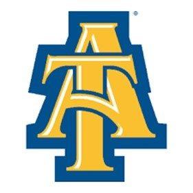 North Carolina A and T State University