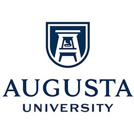 theatre_augusta_university_logo_listing